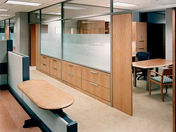 vwall movable walls for herman miller systems are the perfect solution to any workspace where privacy is required