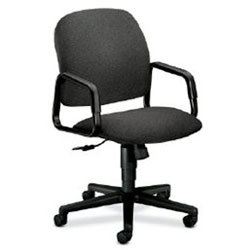Designed With The Flexibility To Move With You And Support Your Movements  With Minimal Manual Adjustments, Our Versatile Work Chairs Can Stand Up To  ...